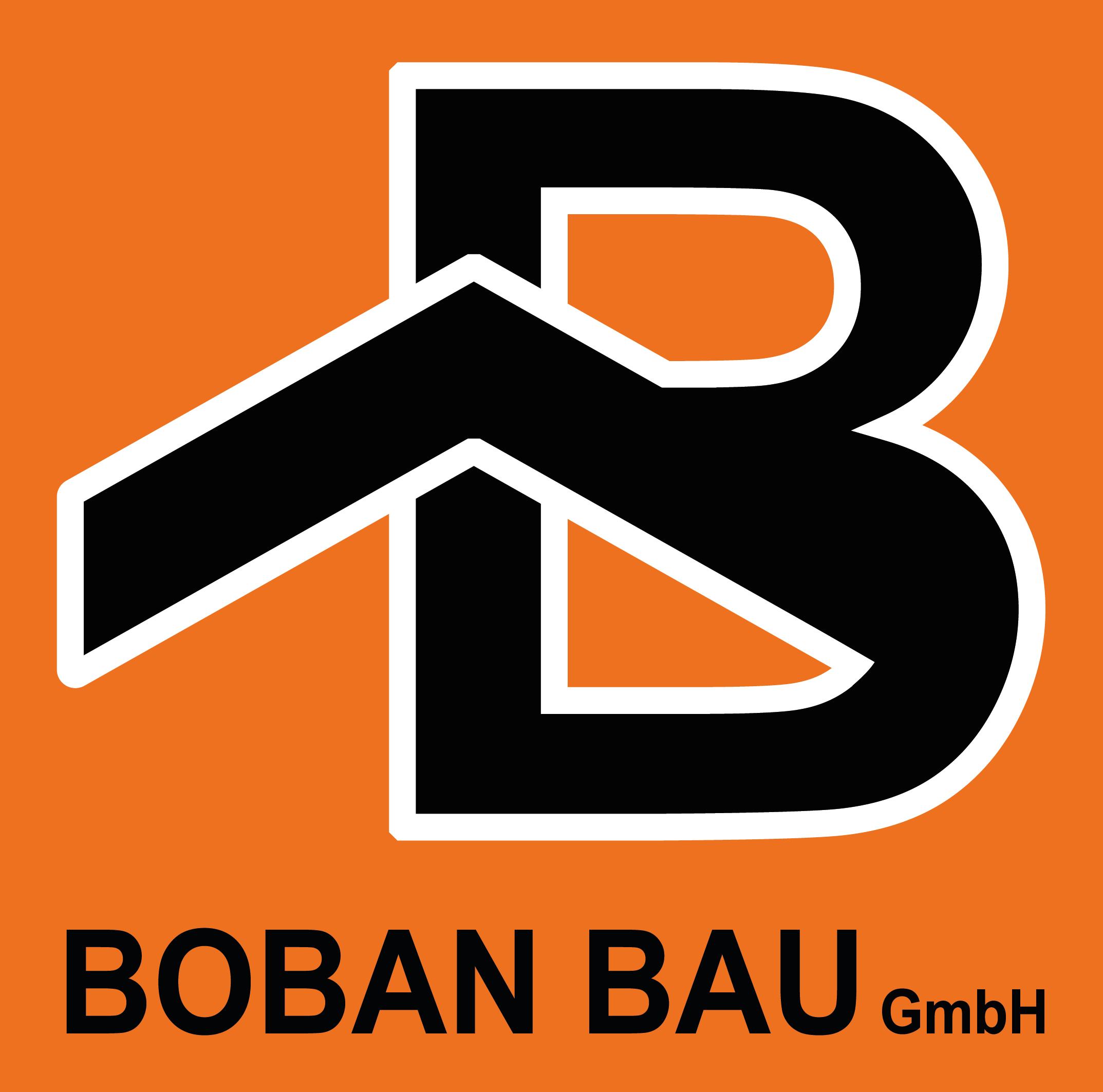 Boban Bau GmbH